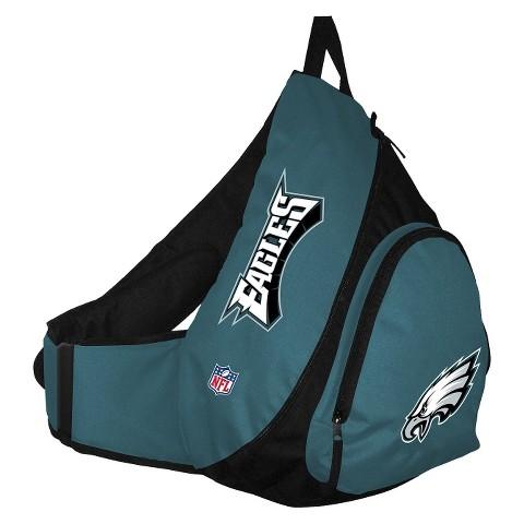 Philadelphia Eagles Concept One Slingbag