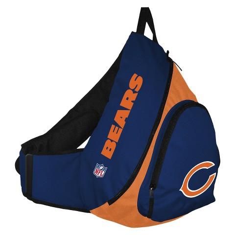 Concept One Chicago Bears Slingbag