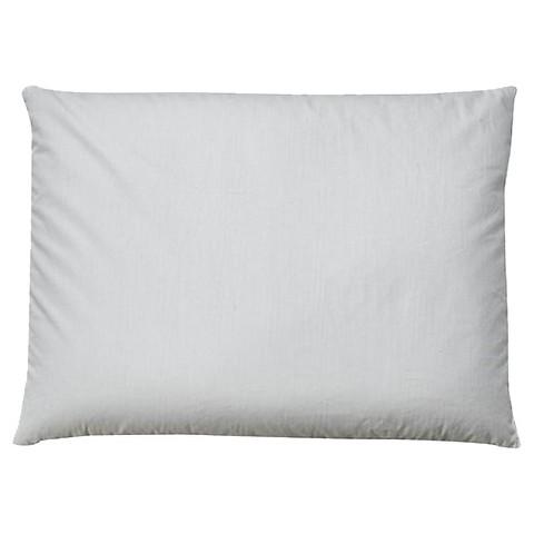 Original Sobakawa Buckwheat Pillow