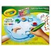Crayola Color Wonder Paint Palette