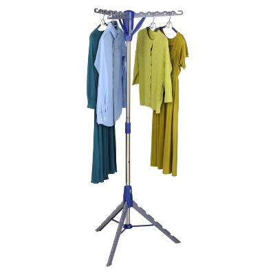Honey-Can-Do Tripod Drying Rack