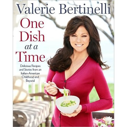 One Dish at a Time (Hardcover)