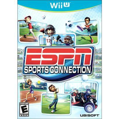 Wiiu target market