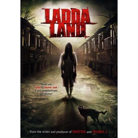 Ladda Land (Widescreen)