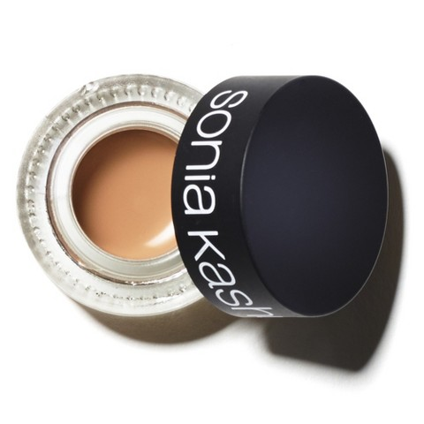 Sonia Kashuk® All Covered Up Concealer