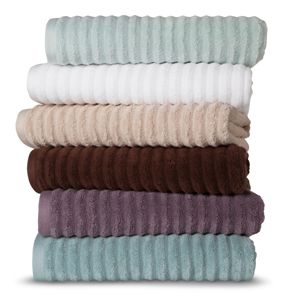 Now Is the Time to Restock the Linen Closet Super Discounts Await. Do you have towels in your linen closet that are looking a bit scary? How about your bedding, has it seen better days? It is time to restock your linen closet.