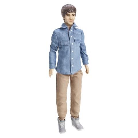 1D Liam 12-Inch Figure