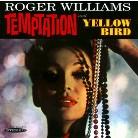 Temptation/Yellow Bird
