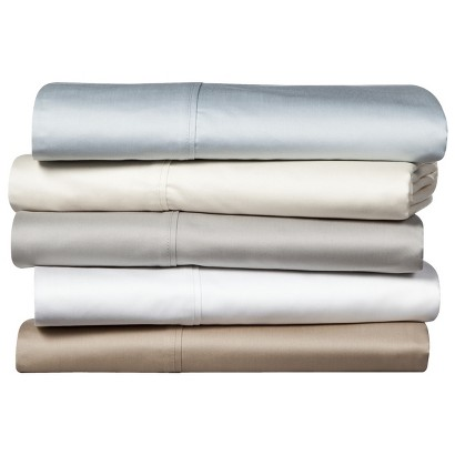 Fieldcrest® Luxury 800 Thread Count Sheet Set