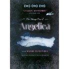 The Strange Case of Angelica (Blu-ray) (Widescreen)