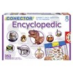 John N. Hansen Educa Conector Encyclopedic Game
