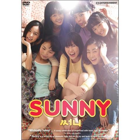 Sunny (Widescreen)