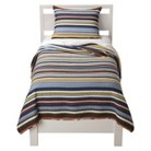 Sheringham Road Sports Fan Bedding Collection