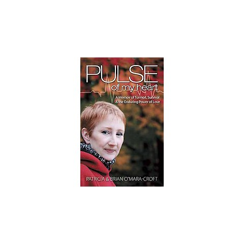 Pulse of My Heart (Paperback)