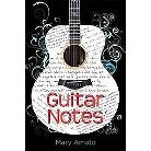 Guitar Notes (Hardcover)