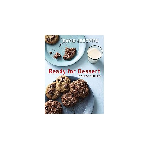 Ready for Dessert (Updated) (Paperback)