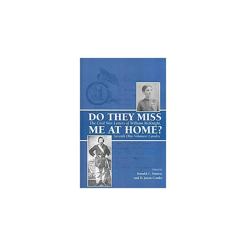 Do They Miss Me at Home? (Reprint) (Paperback)