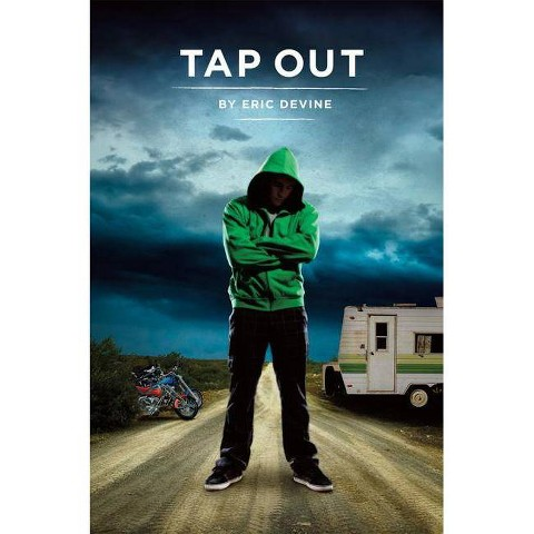 Tap Out (Paperback)