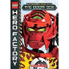 The Doom Box (Paperback)