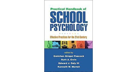 School Psychology free summary online