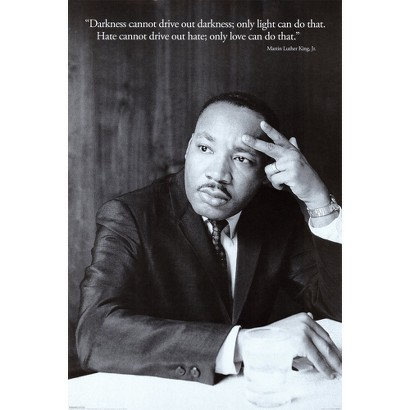 Art.com - Martin Luther King, Jr
