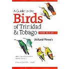 A Guide to the Birds of Trinidad and Tobago (Paperback)