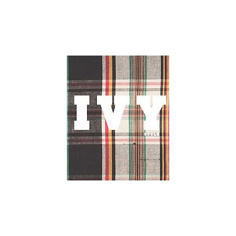 Ivy Style (Hardcover)