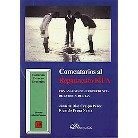 Comentarios al reglamento FIFA / Comments on FIFA Rules (Paperback)