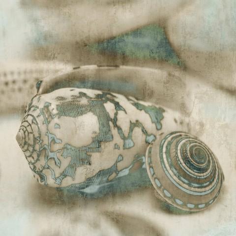 Art.com - Coastal Gems
