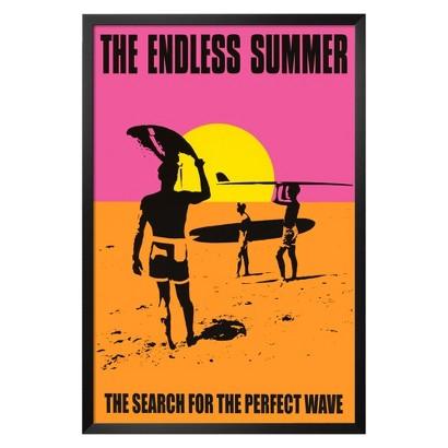 Art.com - The Endless Summer