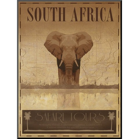 Art.com - South Africa