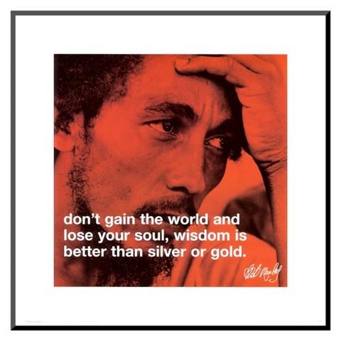 Art.com - Bob Marley