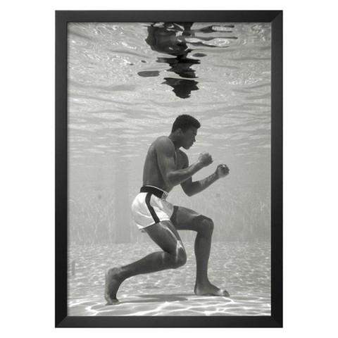 Art.com - Muhammad Ali