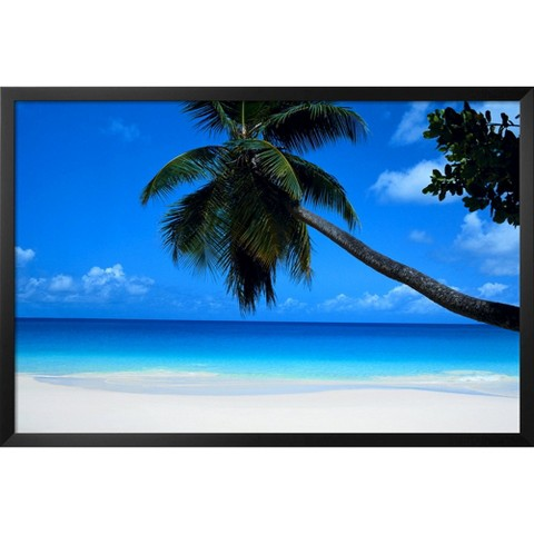 Art.com - Seychelles
