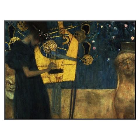 Art.com - Musique, 1895