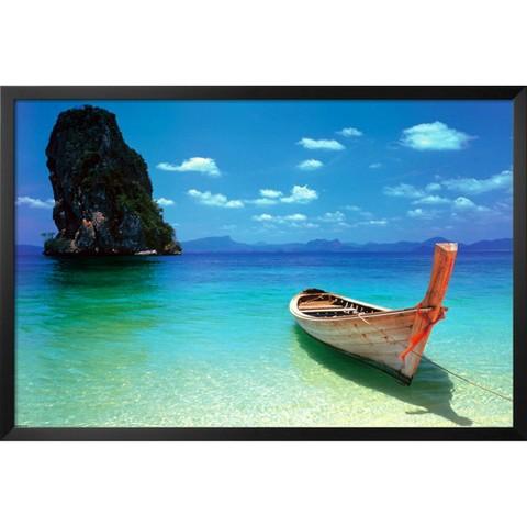 Art.com - Phuket