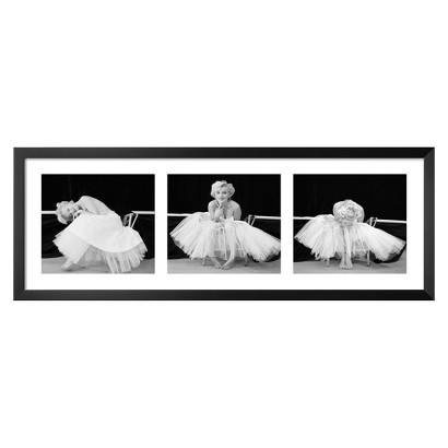 Art.com - Marilyn Monroe - Makeup