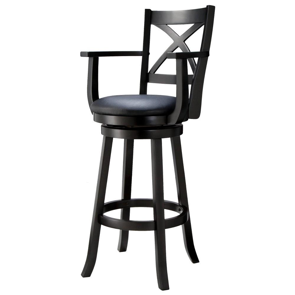 Superb Jp Products Upc Barcode Upcitemdb Com Short Links Chair Design For Home Short Linksinfo