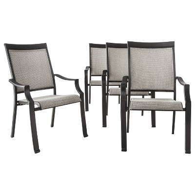patio curtains target patio outdoor curtains brown 7piece tile u2013 target  patio chairs - White Curtains Target. Bedroom Curtains Target Bedroom Target