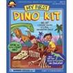 Alex Brands Scientific Explorer 0SA227 My First Dino Kit