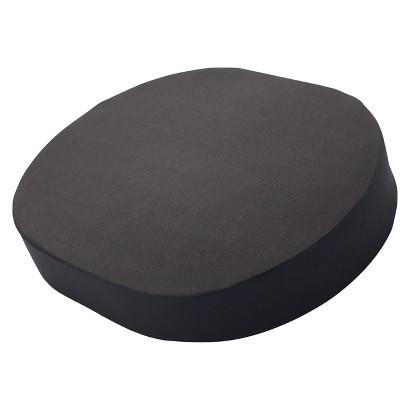 Kölbs Super Compressed Ring Cushion