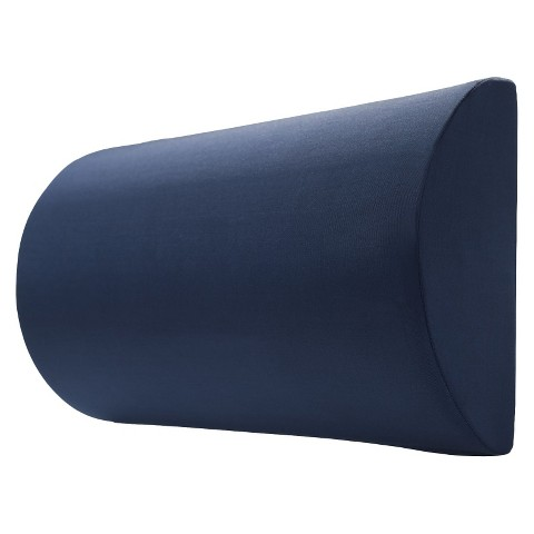 Kölbs Super Compressed Posture Support Pillow