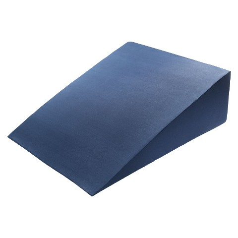 Kölbs Super Compressed Bed Wedge Cushion : Target
