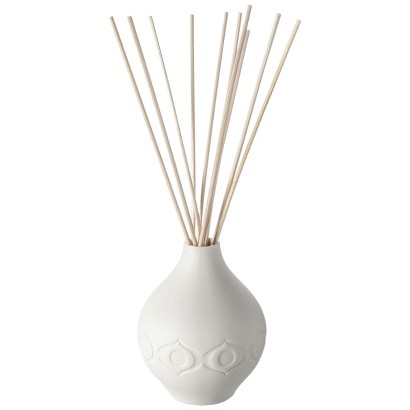 Target Exclusive MELT Ceramic Reed Diffuser