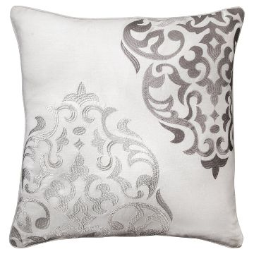 Hope Decorative Pillow : Hope Medallion Bedding Collection - Mudhut : Target