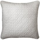 """Mudhut™ Hope Quilted Pillow - 20x20"""""""