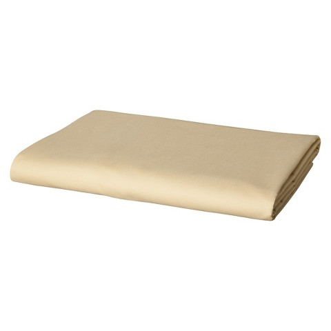 Threshold™ Ultra Soft 300 Thread Count Fitted Sheet