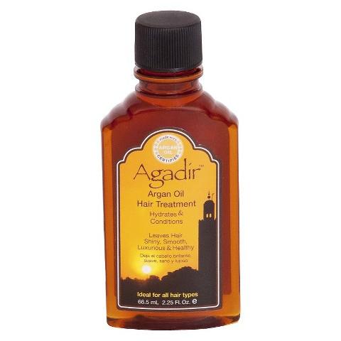 Agadir Argan Oil Treatment - 2.0 oz
