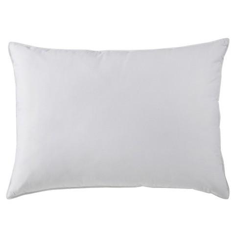 Threshold™ Feather Pillow - Standard/Queen