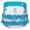 gDiapers Novelty gPants (Choose Sizes S,M,L & Style)